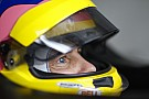 NASCAR XFINITY Вильнев подтвердил возвращение в NASCAR