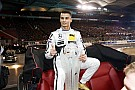 Wehrlein fecha com Manor, e F1 tem só uma vaga em aberto