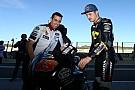 Recuperado, Miller volta a testar com a MotoGP na Austrália