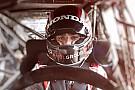 Il team Honda Racing si trasferisce a Barcellona per altri test