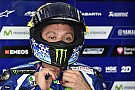 """Rossi wil niet voor één jaar bijtekenen: """"Werk alleen met tweejarige contracten"""""""