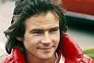 Lenda do motociclismo, Barry Sheene ganhará filme biográfico