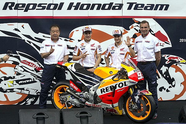 MotoGP Nakamoto: