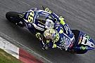 Oud-wereldkampioen Cadalora voegt zich bij Rossi