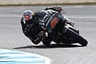 """Miller heeft """"helemaal geen pijn"""" bij terugkeer in MotoGP"""