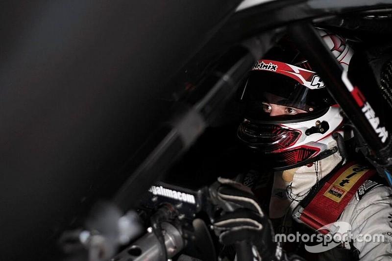AMG anuncia Guga Lima e Valdeno Brito para 2016