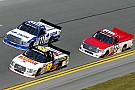 Truck-Vorschau 2016: 43 Teams melden für Daytona