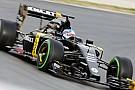 Новая Renault – эволюция Lotus прошлого года, рассказал Честер