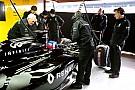 Палмер: Если Renault не исправит ситуацию, дела плохи