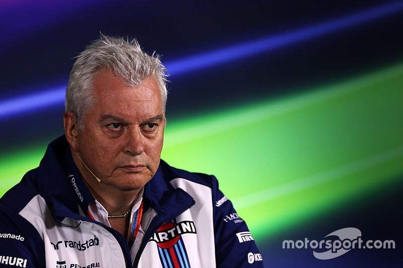 """El nuevo sistema de calificación """"sacudirá"""" a la F1, dice Symonds"""