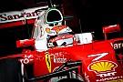 Новая Ferrari уже лучше прошлогодней, считает Райкконен