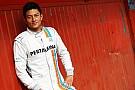 """Haryanto: """"sem apoio da Indonésia não estaria na F1"""""""