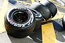Pirelli espera ofrecer más emociones con sus neumáticos