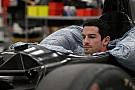 Росси рассказал о преимуществах IndyCar
