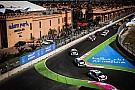 Marrocos quer sediar corrida da Fórmula E em Marrakech