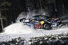 "WRC 2017: Sebastien Ogier freut sich auf ""aggressiven Look"""