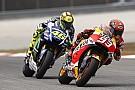 FIM past strafpuntensysteem MotoGP aan