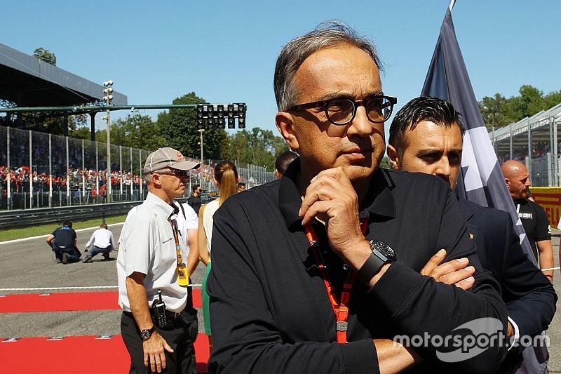 В Ferrari призвали не торопиться с новым форматом квалификации
