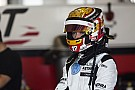 Leclerc ontwikkelingscoureur bij Ferrari en Haas