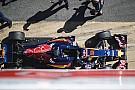 Tech analyse: F1-teams onthullen geheimen bij start laatste testweek