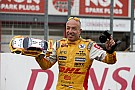 Tom Coronel to continue in WTCC with ROAL