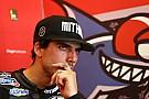 Test Jerez, Day 2: Pons sorprende e stacca tutti