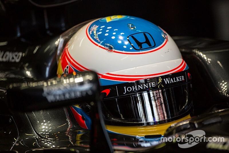 """""""Schlimm"""": Chaos um Qualifying-Format für Alonso ein Armutszeugnis"""