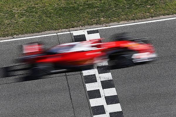Анализ: отражает ли круг Райкконена истинный темп Ferrari?