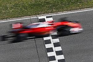 Формула 1 Аналитика Анализ: отражает ли круг Райкконена истинный темп Ferrari?