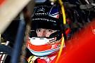 Para López, correr en Le Mans sería como llenar el vacío que le dejó la F1