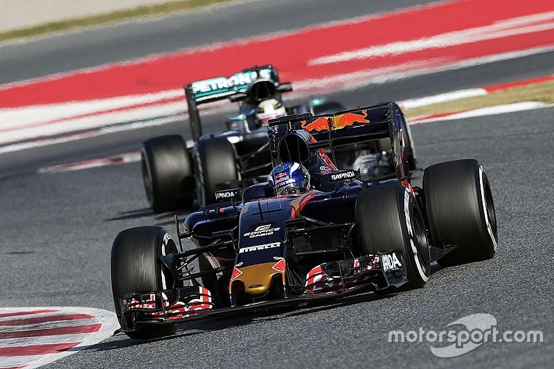 Exclusief: Max Verstappen over halo, knock-out kwalificatie en spannendere races