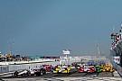 2016 Verizon IndyCar Series season preview, Part 1