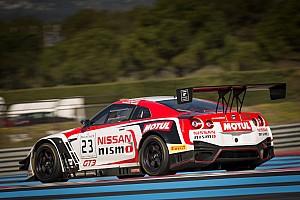 Blancpain Endurance 测试报告 PlayStation超级游戏玩家参加Blancpain GT正式比赛