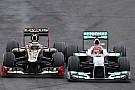 Retour sur l'identité réinventée de Lotus F1 avec Stéphane Samson