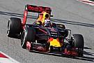 Red-Bull-Chef Dietrich Mateschitz: Formel-1-Ausstieg bleibt ein Thema