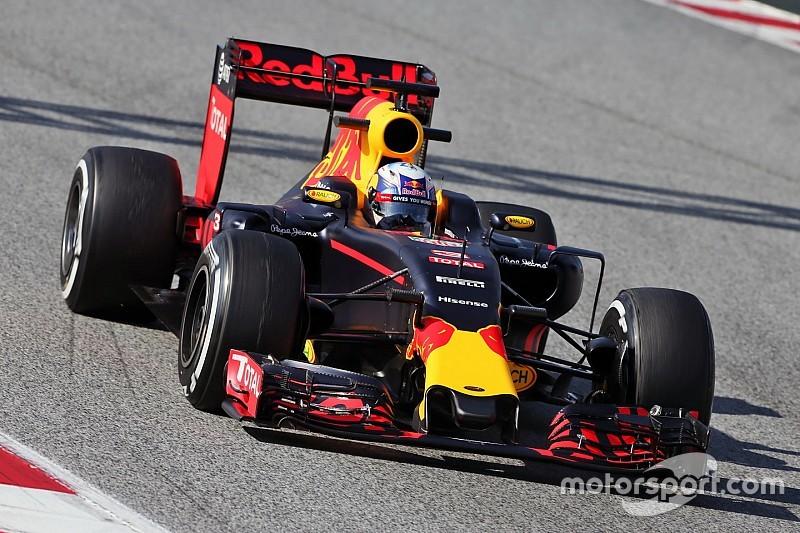 Red Bull Formule 1 : red bull chef dietrich mateschitz formel 1 ausstieg bleibt ein thema ~ New.letsfixerimages.club Revue des Voitures