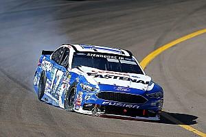 NASCAR Cup News Kurios: Fünfmal die gleiche Ausfallursache