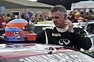 Донелли – третий судья Гран При Австралии