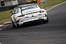 New North American championship for GT3 Cup cars