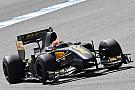 Pirelli не сомневается, что удовлетворит требования команд