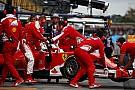 Pilotos detonam nova classificação da F1 e pedem mudança