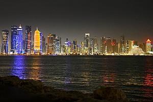 ALTRE MOTO Ultime notizie Tragedia in Qatar: nella Losail 600 Cup muore Taoufik Gattaouchi