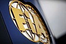 FIA meeting to decide fate of F1 qualifying system