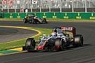 Без помощи Ferrari такой дебют был бы невозможен, уверены в Haas