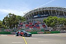 V8 Supercars confirms Sydney exit