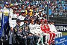 La GPDA chiede la riforma di una Formula 1
