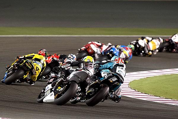 Un problema tecnico dietro al ritardo delle penalità in Qatar