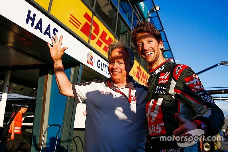 Il sesto posto del team Haas F1 scatena le prime polemiche