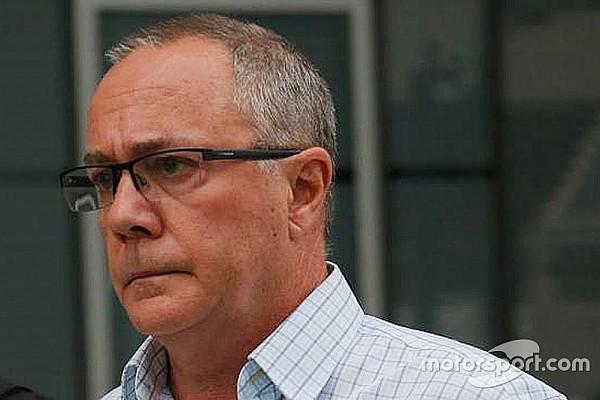Filho de tricampeão da F1 é condenado por estupro de criança