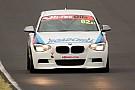 Bathurst 6 Horas: BMW domina los entrenamientos